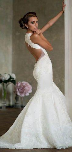 www.biensavy.ro, BIEN SAVVY 2013, Bridal Collection, bride, bridal, wedding, noiva, عروس, زفاف, novia, sposa, כלה, abiti da sposa, vestidos de novia, vestidos de noiva