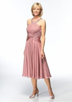 mother-of-the-bride-dress  Other Dress #2dayslook #watsonlucy723 #OtherDress  www.2dayslook.com