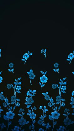 26 new ideas for wallpaper nature backgrounds floral patterns Floral Wallpaper Iphone, Flower Background Wallpaper, Green Wallpaper, Dark Wallpaper, Cute Wallpaper Backgrounds, Flower Backgrounds, Cellphone Wallpaper, Galaxy Wallpaper, Aesthetic Iphone Wallpaper