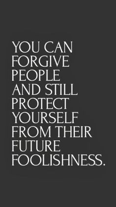 Love Me Quotes, Wise Quotes, Quotable Quotes, Faith Quotes, Great Quotes, Words Quotes, Wise Words, Quotes To Live By, Motivational Quotes