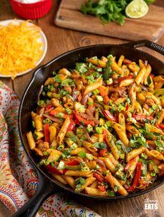 Tomato Pasta Bake, Chicken Pasta Bake, Syn Free Gravy, Sauce Recipes, Cooking Recipes, Slimming World Chicken Recipes, Baked Chicken Fajitas, Slimming Eats, Sweet Chilli