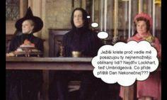 Harry Potter Memes, Hogwarts, Good Books, Dan, Jokes, Humor, Funny, Beast, Wattpad