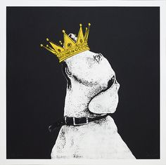 Dolk Crown Related Keywords & Suggestions - Dolk Crown Long Tail Keywords