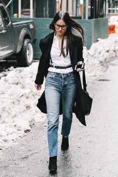 New York City Girls   Galería de fotos 20 de 59   Vogue