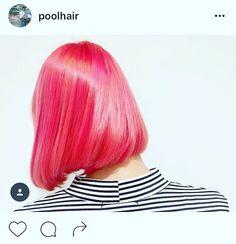 サロンのヘアチームインスタです。 @poolhair  #原宿 #おしゃれ #美容室 らしい… #フォロワー すくなっ… #頑張りましょう。