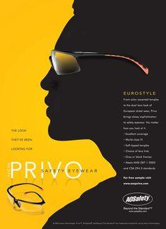 eyewear advertising - Google 搜尋