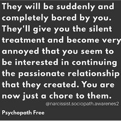Narcissistic People, Narcissistic Behavior, Narcissistic Sociopath, Psychopath Sociopath, Antisocial Personality, Dark Triad, The Silent Treatment, Broken Relationships, Emotional Abuse