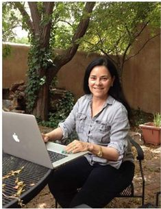 Diana Gabaldon, such an amazing and awesome author of the Outlander Series! Thank You Diana for such a timeless series! Outlander Season 4, Outlander 3, Fergus Outlander, Outlander Wedding, Outlander Knitting, Outlander Quotes, Diana Gabaldon Books, Diana Gabaldon Outlander Series, Outlander Book Series