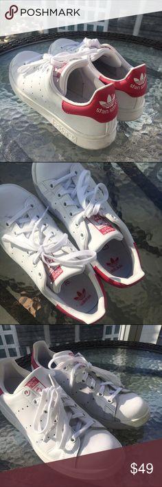 nike air max remix swingman - 1000+ ideas about Adidas Stan Smith Kids on Pinterest | Baby ...