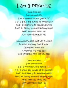 Whether you are planning a graduation like I am, a celebration, or simply want some great end of the year songs to celebrate your classroom community, here are some great choices for you! This song, All We're Meant To Be, is written by Steven Vogel and can be found here. The children enjoy
