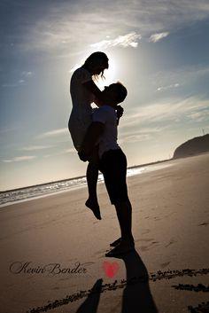 #Engagement #couple