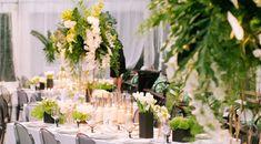 A Votre Service Events | Wedding Planner & Florist in NYC, NJ, Hamptons - New York Zoo, Sands Point Preserve, Hempstead House, Wedding Planner, Destination Wedding, Floral Event Design, Wedding Weekend, The Hamptons, Floral Wedding