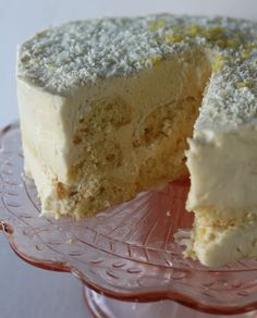 Mimi's Kitchen: Daring Bakers Tiramisu