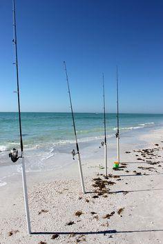 """Fishin""  Sarasota, Fl"
