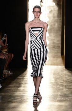 http://www.cushnieetochs.com/collection/gallery.php?collection=spring-2015#21