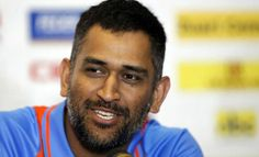 MSD rules out retirement until 2015 Cup
