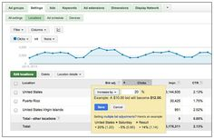 AdWords Enhanced Mobile Campaigns: 5 Things PPC Marketers Need to Know