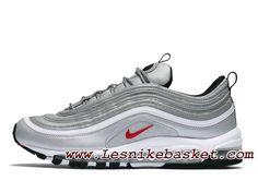 Nike air max 97 ultra 17 light bone. Size 5 Depop