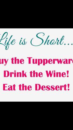 116 Best Darcy S Tupperware Board Images Tupperware
