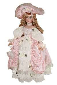Image Search Results for antique porcelain dolls Victorian Dolls, Antique Dolls, Decoration Piece, Painted Books, Vintage Embroidery, Old Antiques, Beautiful Dolls, Barbie Dolls, Art Dolls