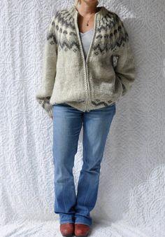 hilda-ltd-wool-icelandic-sweater