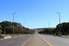 Horizonte #t052015upis