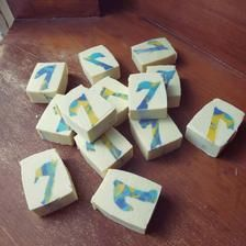 I've been wanting to show everyone my new soap coming april and I can FINALLY DO IT! BTS map of the soul: 7 inspired soap! An amazing album and for an Amazing fandom ARMY! I hope everyone likes it, it was harder to do than I imagined! Sensitive Skin Care, Vegan Soap, Organic Soap, Do You Like It, Home Spa, Palm Oil, Sweet Almond Oil, Castor Oil, Bar Soap