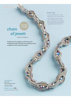 bw_-_favorite_bead_stitches_2012-8.jpg