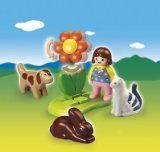 Adventskalender - Füllideen für Kleinkinder   Mamaclever