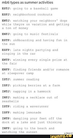 782 Best isfp images in 2019 | Isfp, Myers briggs personality types
