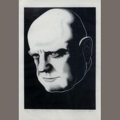 Jan Sibelius,Engraving on thin wove paper, signed in pencil, titled and numbered… Composers, Wood Engraving, Art Forms, Printmaking, Auction, Pencil, Portraits, London, Fine Art