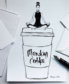 Happy Monday ! A giant cup of coffee http:militarymutual.org  #coffelovers #sandiego #realtorlife #tagstagram #blessedday