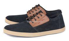 Sepatu casual G 1110 adalah sepatu casual yang nyaman dan kuat....