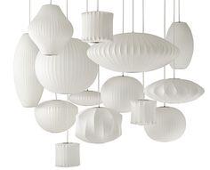 bubble lamp group