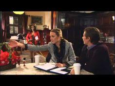 Un Beso Inolvidable (TV) (2011) - Parte3