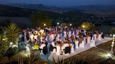 Actually this one is from a Wedding i did in Spain.
