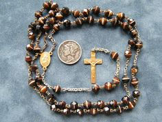 Another personal rosaries