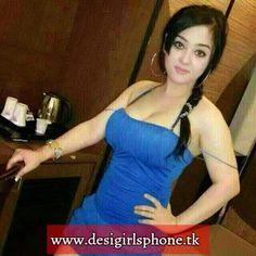 Delhi Girl Whatsapp Mobile Number
