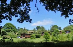 Oakwood Lodge Park Rhayader, Elan Valley, Powys (Sleeps 1 -6), UK, Wales. Self Catering. Holiday Cottage. Holiday. Travel. Accommodation. Children Welcome. Pets Welcome. Wifi.
