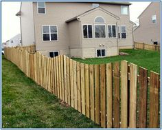 Extraordinarily Chain Link Fence Privacy Options