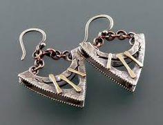 una barrett jewelry