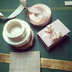 USB box coming soon #presentationbox #photobox #handmade #sweet #beautiful #pastel #pink #collect #memories #capture #moments #love #workshop #photography