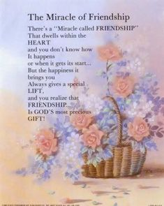Birthday quotes for best friend friendship poems my life 59 ideas - Birthday quotes for best friend friendship poems my life 59 ideas Birthday quotes - Friendship Note, Best Friendship Quotes, Friend Friendship, Friendship Cards, Bff Quotes, Beautiful Quotes On Friendship, Broken Friendship, 2015 Quotes, Grandma Quotes