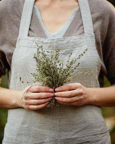 Trinette + Chris | CA Lifestyle Photographers - Food Lifestyle Photographers for…