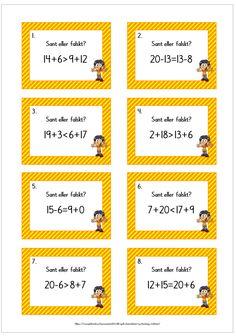 Free Teaching Resources, Classroom Ideas, Cards, Multiplication, Classroom Setup, Map