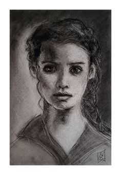 My Arts, Artist, Artists