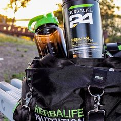 Do it today! Herbalife 24, Herbalife Nutrition, Yoga Fitness, Sport Fitness, Dubrovnik, Ibiza, Acide Aminé, Health Tips, School