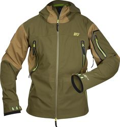 Rocky S2V Provision JacketRocky S2V Provision Jacket, OLIVE GREEN Tactical Wear, Tactical Jacket, Tactical Clothing, Outdoor Wear, Outdoor Outfit, Survival Clothing, Swagg, Just In Case, Camouflage