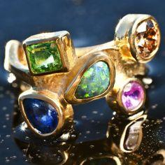 jewellery of distinction All That Glitters, Bling, Jewellery, Design, Jewel, Jewels, Schmuck, Jewelry Shop
