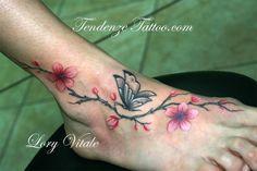 Butterfly Tattoos | farfalla tattoo, farfalle tatuaggi, butterfly tattoo, disegni farfalle ...